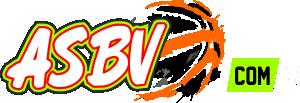 asbv_logo2